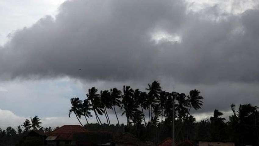तूफान से लेकर तेज हवाओं की चेतावनी जारी करेगा मौसम विभाग