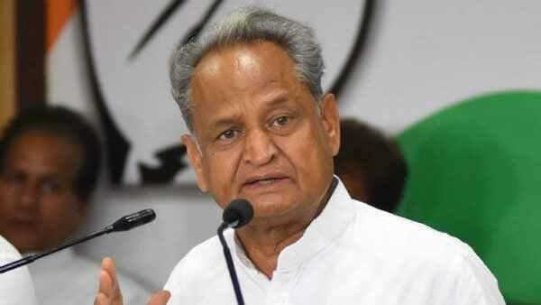 राजस्थान निकाय चुनाव में मुख्यमंत्री गहलोत, लोकसभा अध्यक्ष बिरला की प्रतिष्ठा दांव पर
