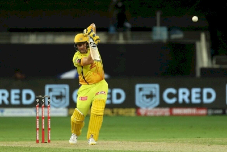 आईपीएल-13 : चेन्नई के लिए हर मैच अहम, मुंबई चाहेगी हिसाब बराबर करना