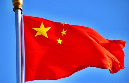 ताईवान को हथियार बेचने में शामिल अमेरिकी उद्यमों पर प्रतिबंध लगाएगा चीन