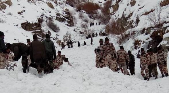 भारत की ओर से हिरासत में लिया गया चीनी सैनिक जल्द ही छोड़ा जाएगा