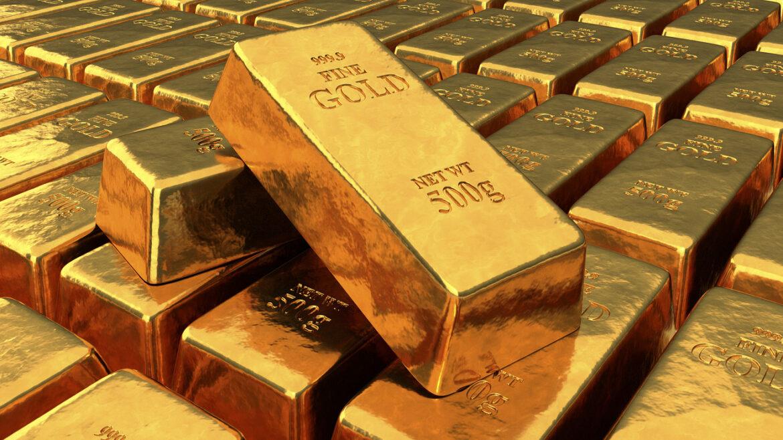 सितंबर तिमाही में स्वर्ण ईटीएफ में 2,400 करोड़ रुपए का शुद्ध निवेश