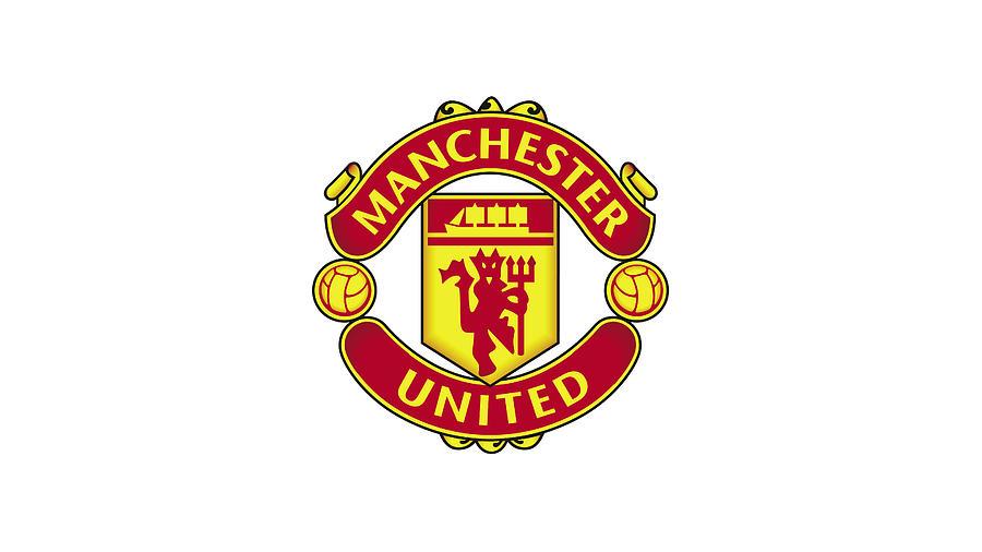 प्रीमियर लीग : मैनचेस्टर युनाइटेड और चेल्सी का मैच गोलरहित ड्रॉ