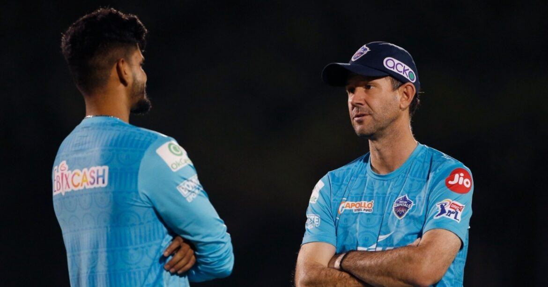 हमारी टीम ने अभी तक अपनी सर्वश्रेष्ठ क्रिकेट नहीं खेली : पोंटिंग