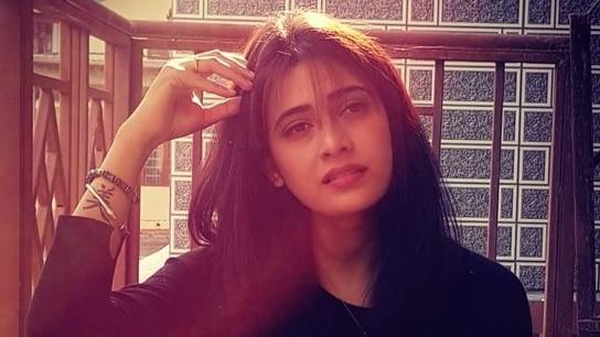 एनसीबी ने टीवी अभिनेत्री प्रीतिका, पेडलर को ड्रग मामले में गिरफ्तार किया