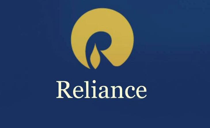 रिलायंस में एफआईआई ने की बड़ी खरीददारी, 5750 करोड़ रुपये के शेयर खरीदे