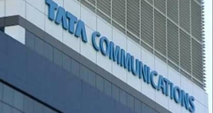 टाटा कम्यूनिकेशंस ने कबीर अहमद शाकिर को नया सीएफओ नियुक्त किया