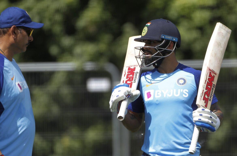 भारतीय टीम की ट्रेनिंग के लिए डब्ल्यूबीबीएल के 4 मैचों के स्थान बदले