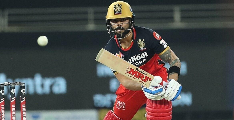 मुंबई के खिलाफ सुपर ओवर की पारी से आत्मविश्वास मिला : कोहली