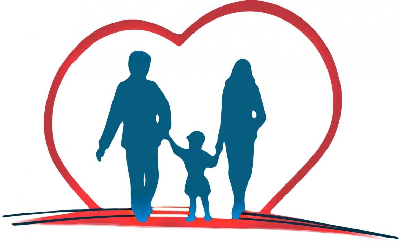 सभी बीमा कंपनियां 1 जनवरी से देंगी 'सरल जीवन बीमा' पॉलिसी