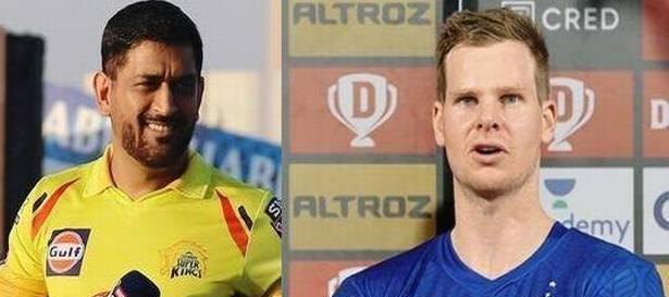 आईपीएल-13 : चेन्नई-राजस्थान को हर हाल में चाहिए जीत