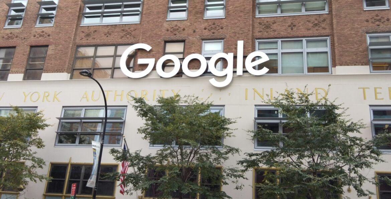 इमरजेंसी में आपके प्रियजनों से जोड़ने वाले ऐप को बंद करेगा गूगल
