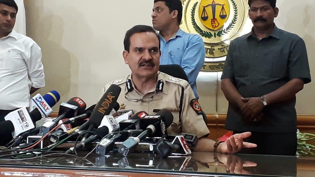मुंबई पुलिस ने फर्जी टीआरपी रेटिंग का किया पर्दाफाश, रिपब्लिक टीवी का भी नाम