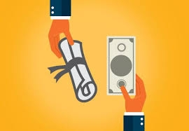 निवेश के लिए सही विकल्प हो सकते हैं नॉन पार्टिसिपेटिंग प्रोडक्ट्स