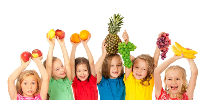 क्या आप जानते हैं फलों के बारे में ये अनोखी बातें?