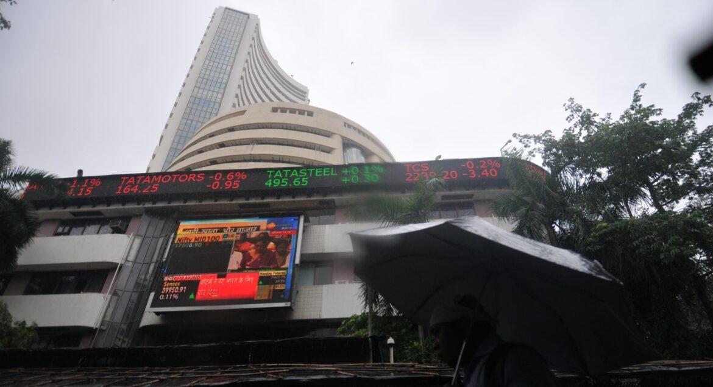 दूसरी तिमाही के नतीजे, आर्थिक आंकड़ों से इस हफ्ते मिलेगी शेयर बाजार को दिशा