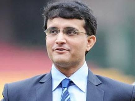 गांगुली ने आईपीएल को बताया दुनिया का बेस्ट टूर्नामेंट