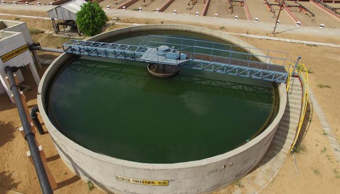 दिसंबर से पूरे राजस्थान को मिलेगा शुद्ध पानी, लगे डी फ्लोरीडेशन प्लांट