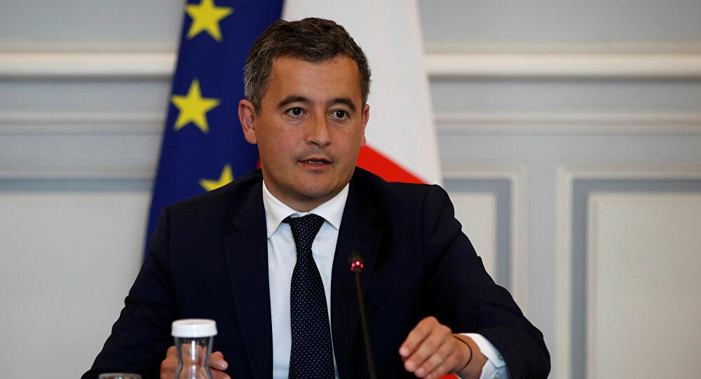 फ्रांसिसी मंत्री का विवादित बयान, देश ने कट्टर इस्लाम के खिलाफ छेड़ी जंग