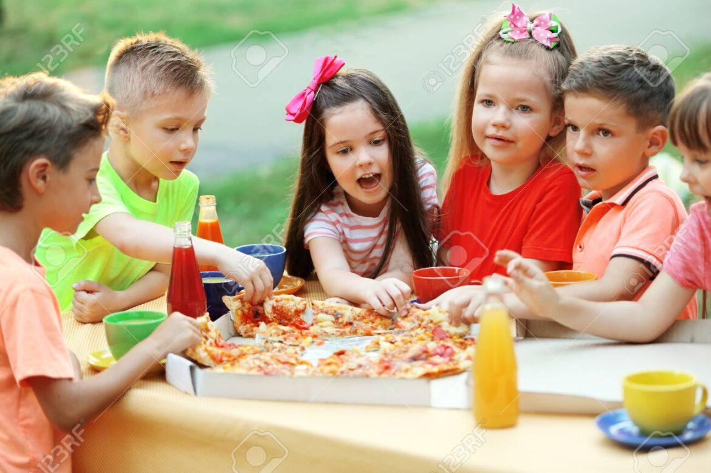 जानिए बच्चों के लिए दिनभर में कितने प्रोटीन की जरूरत है?