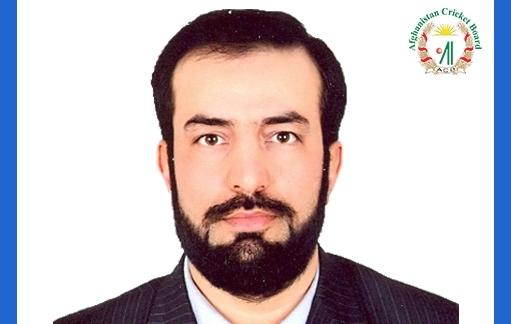 अफगानिस्तान क्रिकेट बोर्ड ने नियुक्त किया नया सीईओ