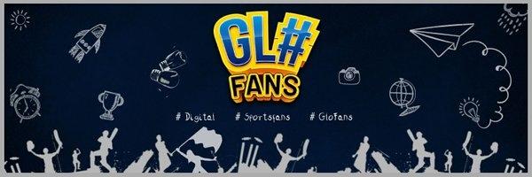 ग्लोफैंस ने फ्री टू प्ले स्पोर्ट्स क्विज ऐप लॉन्च किया