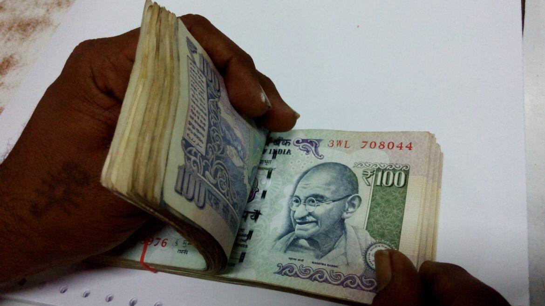 87 फीसदी भारतीय कंपनियां 2021 में बढ़ाएंगी वेतन : सर्वे