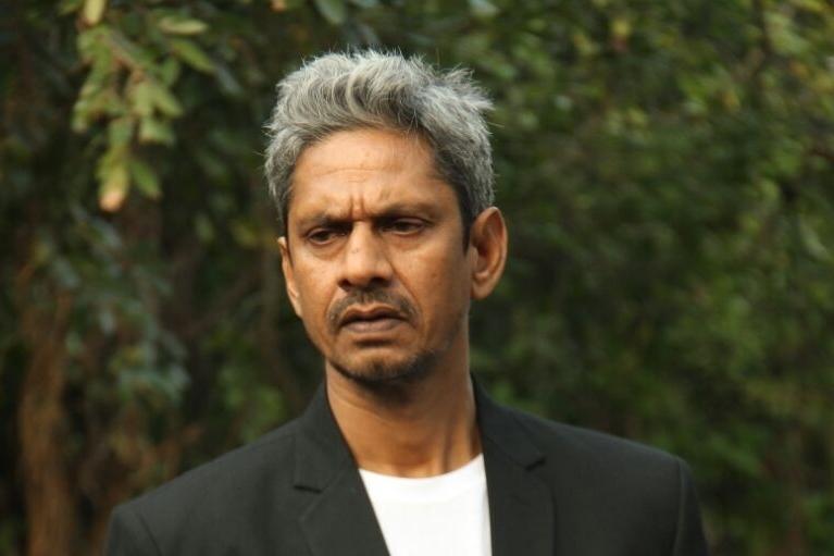 छेड़खानी के आरोप में गिरफ्तार विजय राज को मिली जमानत
