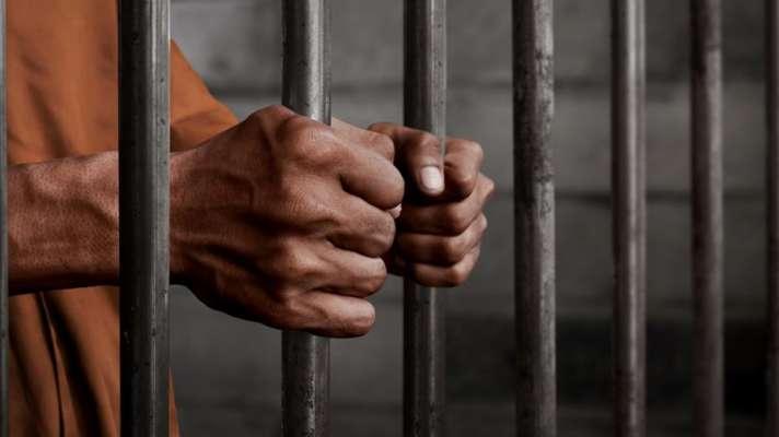 उज्जैन: जेल में कैदी की संदिग्ध मौत, चार जेलकर्मी निलंबित, परिजनों ने लगाया हत्या का आरोप