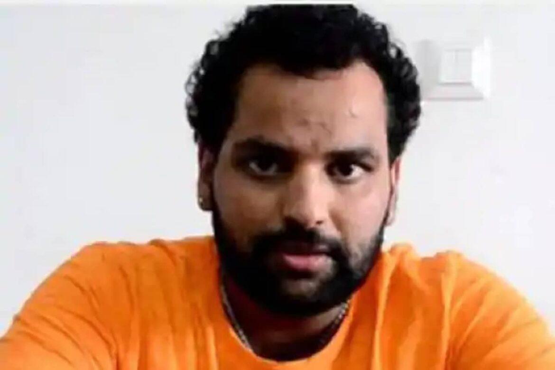 केरल: सचिव के बेटे के पांच ठिकानों पर ईडी का छापा, 'बेनामी' सौदों का हुआ खुलासा