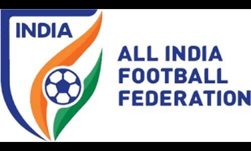 दशक की सर्वश्रेष्ठ भारतीय फुटबाल टीम चुनने के लिए वोटिंग शुरू
