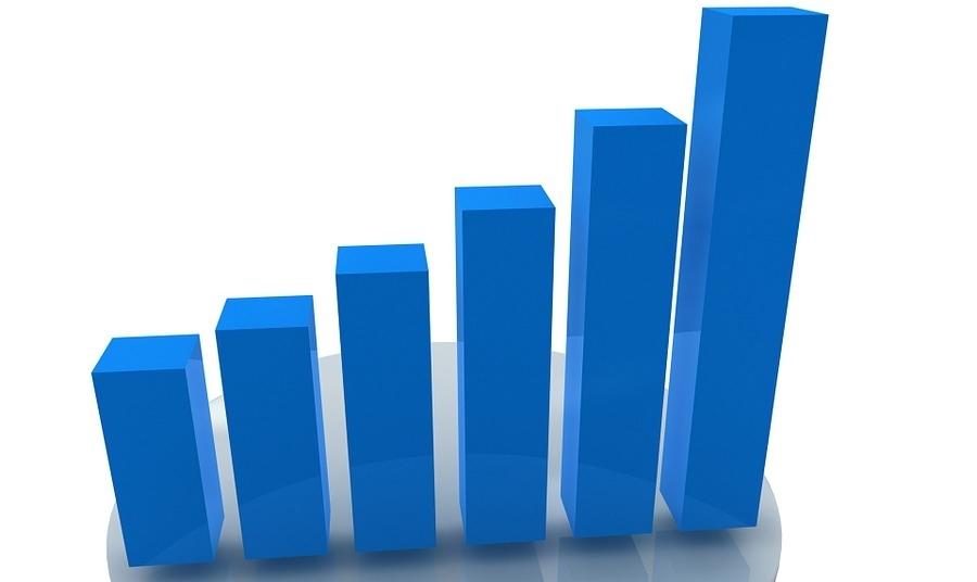 दिसंबर में वाहन पंजीकरण 11 फीसदी बढ़ा : फाडा