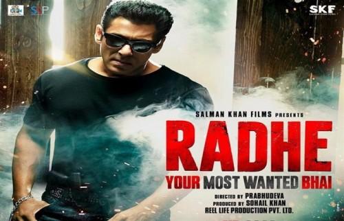 साल 2021 : बॉलीवुड की इन फिल्मों के साथ बॉक्स ऑफिस पर होगा धमाका