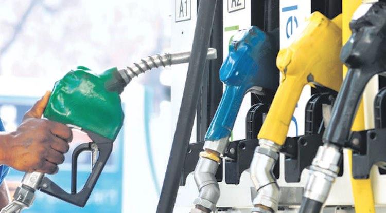 पेट्रोल की कीमत रिकॉर्ड उंचाई के करीब, 29 दिन बाद बढ़े दाम