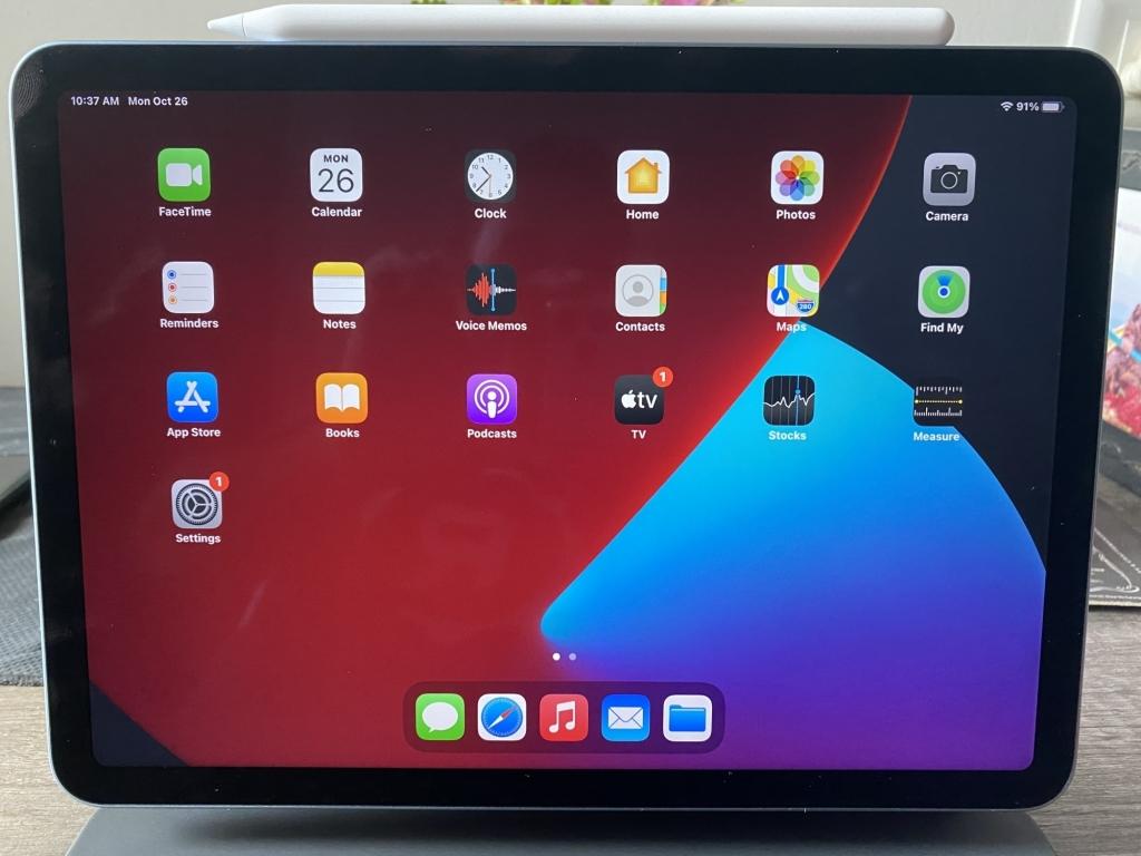 एप्पल की योजना, इस साल हल्के, सस्ते आईपैड लॉन्च करना