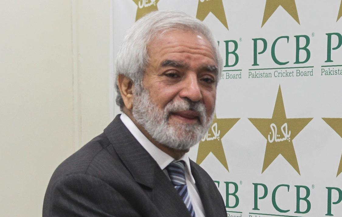 पाकिस्तान 2021 में खेलेगी 10 द्विपक्षीय सीरीज