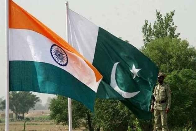 भारत और पाकिस्तान ने आपस में परमाणु प्रतिष्ठानों की सूची साझा की