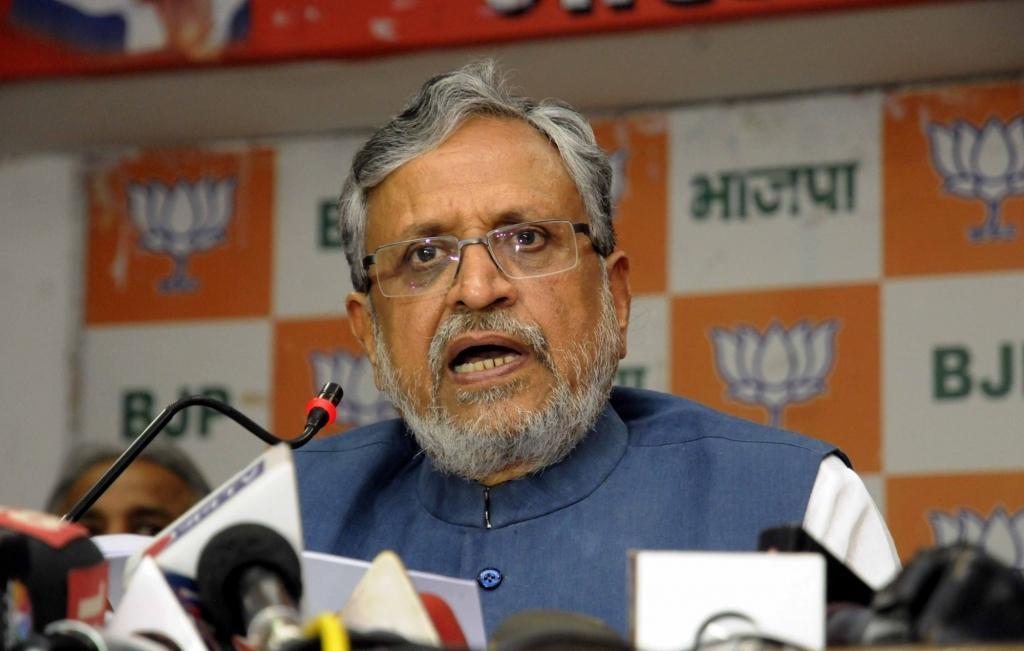बिहार : राबड़ी के नीतीश पर दिए गए बयान पर भाजपा, जदयू भड़के