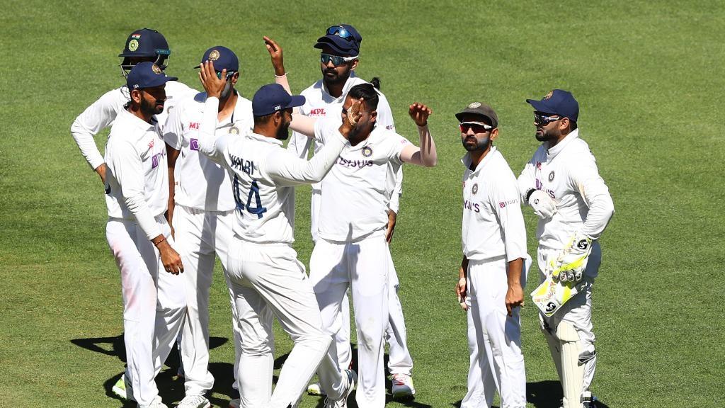 सिडनी में होटल के बाहर नहीं जा सकेंगे भारतीय क्रिकेटर
