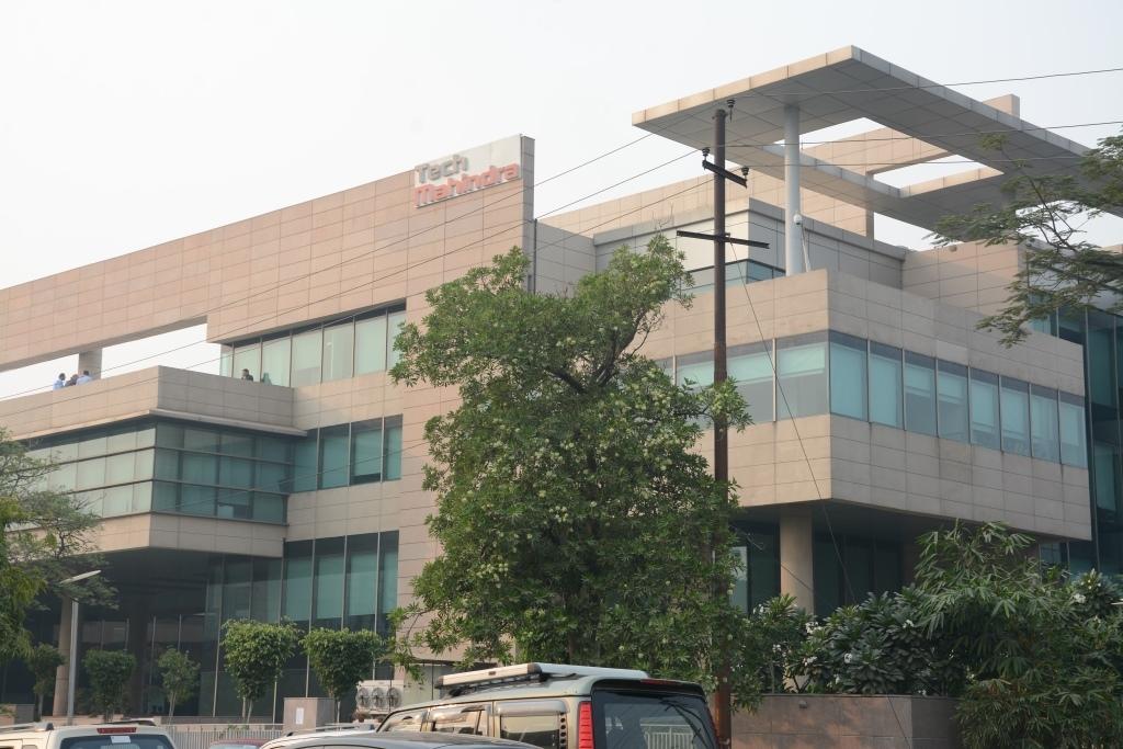महिंद्रा ने 8 जनवरी से बढ़ाई वाहनों की कीमत