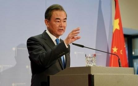 सहयोग बढ़ाने के लिए चीन आसियान के साथ काम करने को तैयार