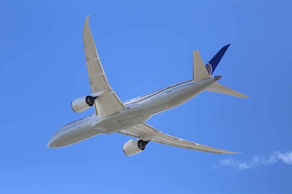 सऊदी अरब ने अंतर्राष्ट्रीय उड़ानों से पाबंदी हटाई