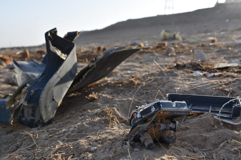 कनाडा में हेलीकॉप्टर दुर्घटना में 4 की मौत