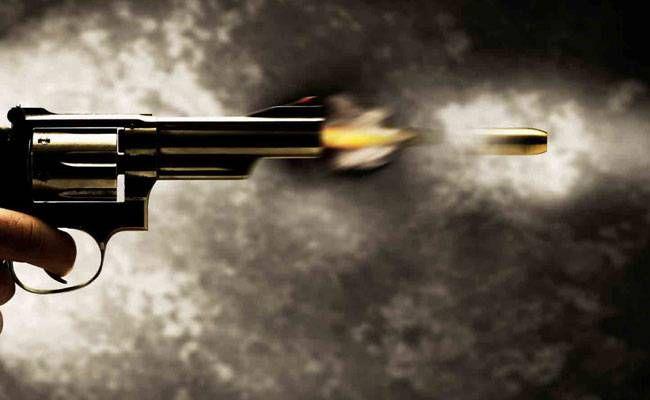 बिहारः लूटपाट के दौरान मोबाइल फोन कारोबारी की गोली मारकर हत्या