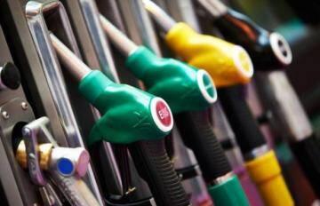 रिकॉर्ड हाई स्तर पर पहुंची तेल की कीमतें, पेट्रोल 91 रुपए के पार