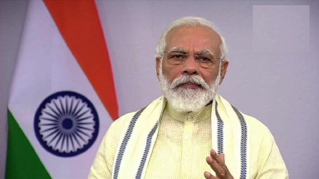 विमान हादसे पर PM मोदी ने जताया दुख, बोले- दुख की घड़ी में इंडोनेशिया के साथ खड़ा है भारत