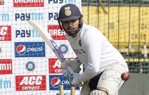 जांच के बाद भी शर्मा, गिल, पंत तीसरे टेस्ट मैच में खेल सकते है : रिपोर्ट