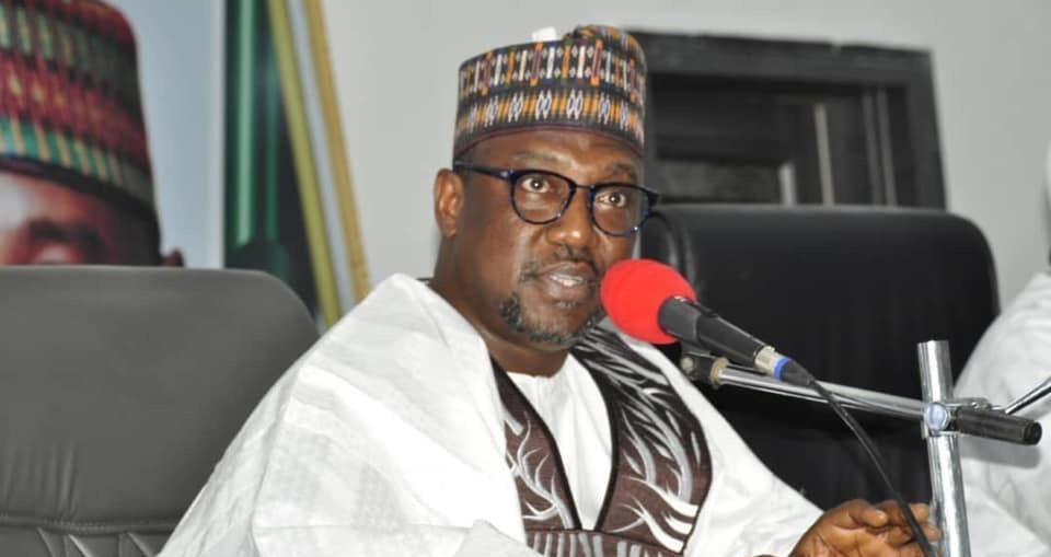 नाइजीरिया में अगवा किए गए 53 यात्री रिहा