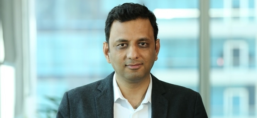 गौतम ठाकर ओएलएक्स ऑटोस के ग्लोबल सीईओ नियुक्त