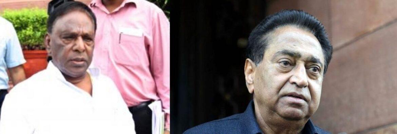 पुडुचेरी : एक साल में मप्र के बाद गिरने वाली दूसरी कांग्रेस सरकार